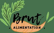 Brut Alimentation